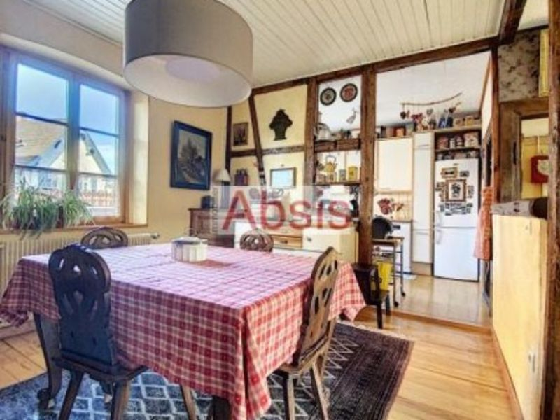 Verkauf wohnung Gries 249260€ - Fotografie 5