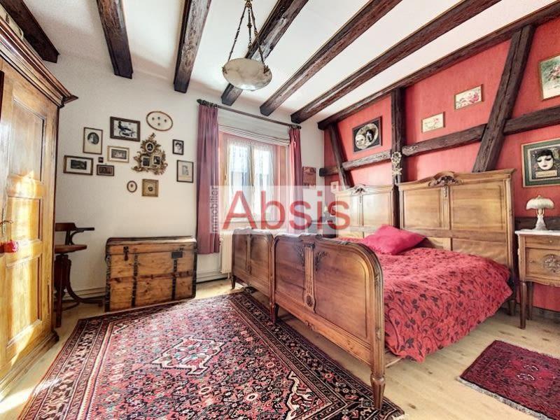 Verkauf wohnung Gries 249260€ - Fotografie 6