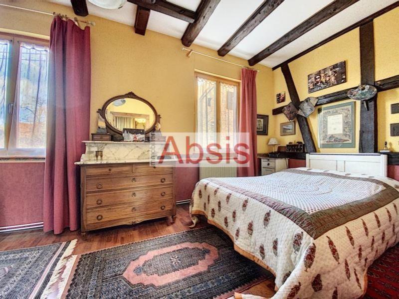 Verkauf wohnung Gries 249260€ - Fotografie 7