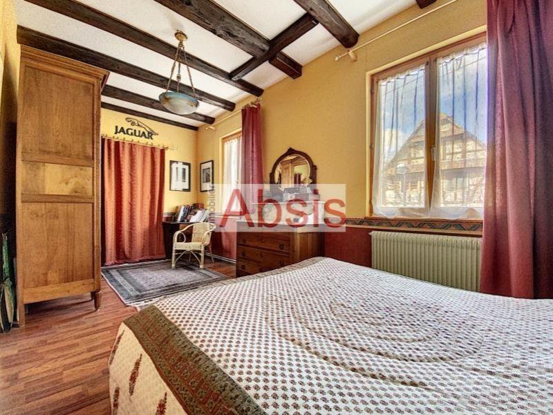 Verkauf wohnung Gries 249260€ - Fotografie 8