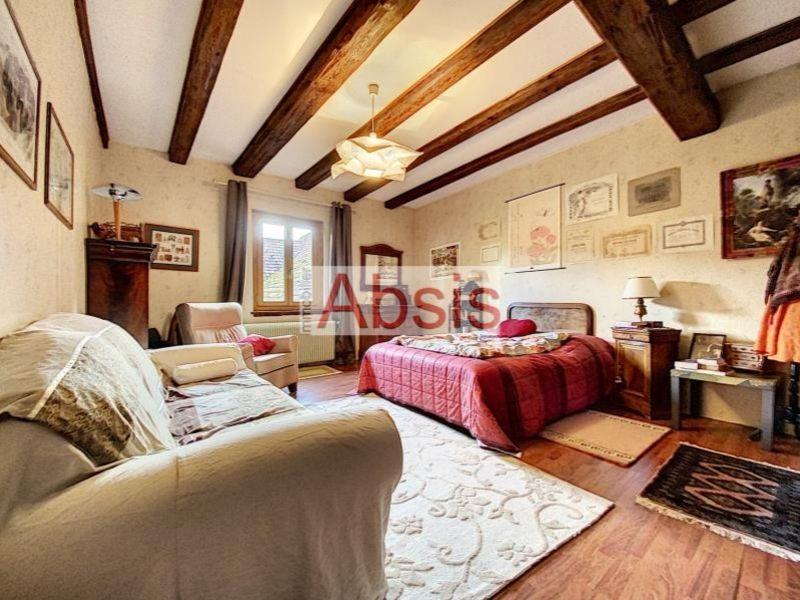 Verkauf wohnung Gries 249260€ - Fotografie 9