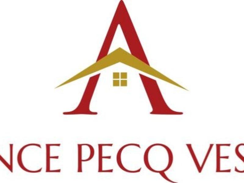 Location appartement Le pecq 990€ CC - Photo 2