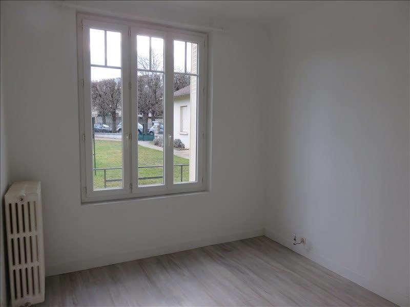 Location appartement Le pecq 900€ CC - Photo 2