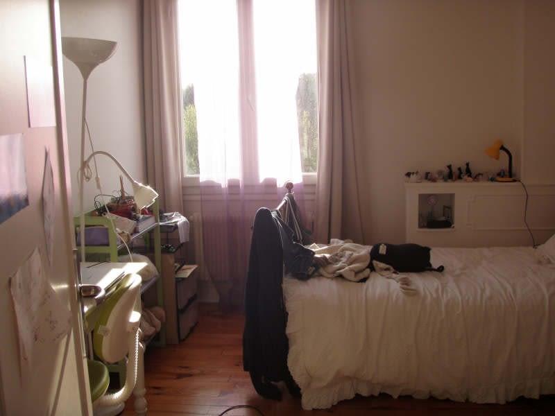 Location maison / villa Le pecq 2602€ CC - Photo 6
