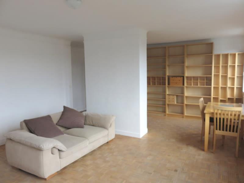 Vente appartement Le pecq 295000€ - Photo 2