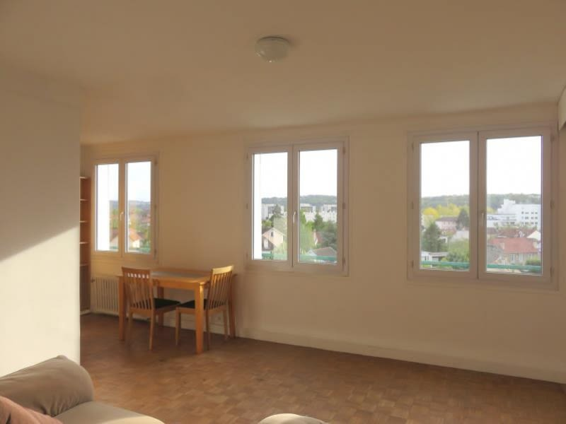 Vente appartement Le pecq 295 000€ - Photo 3