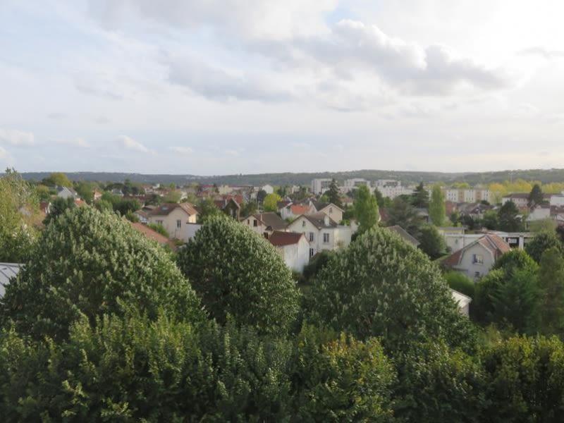 Vente appartement Le pecq 295000€ - Photo 4