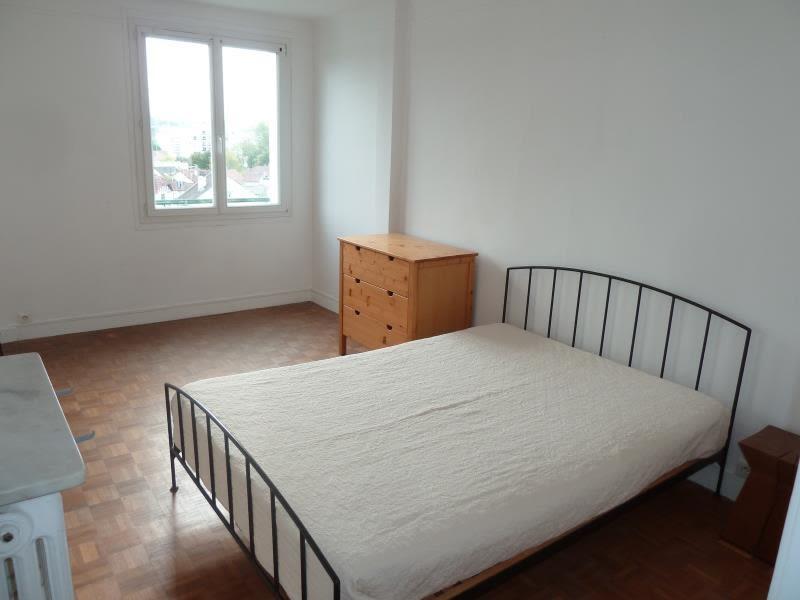 Vente appartement Le pecq 295000€ - Photo 6