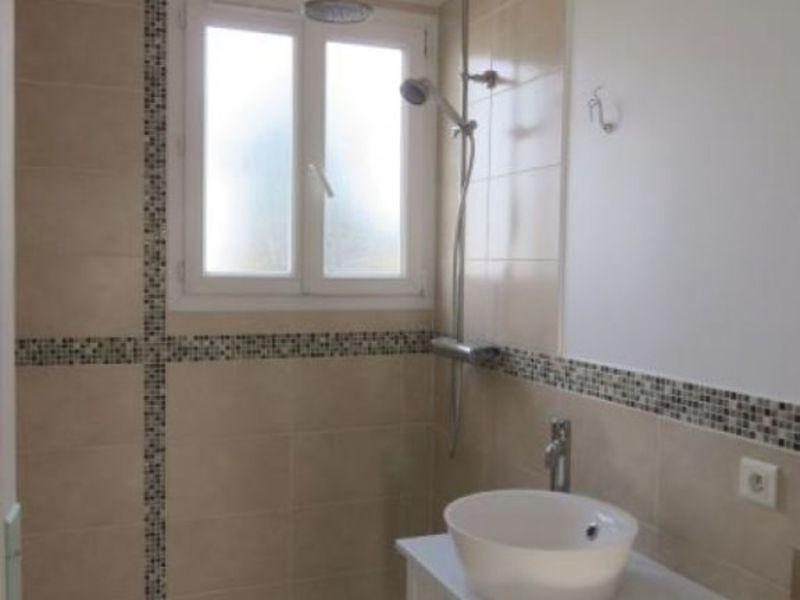 Vente appartement Le pecq 295000€ - Photo 7
