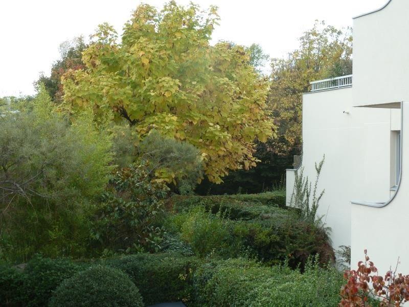 Vente appartement Le pecq 475000€ - Photo 4