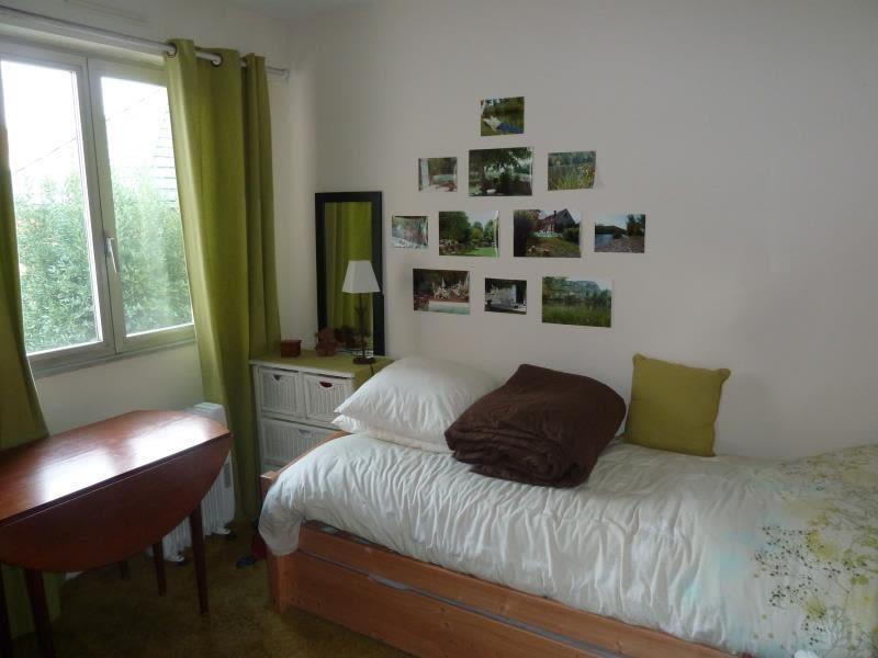 Vente appartement Le pecq 475000€ - Photo 5