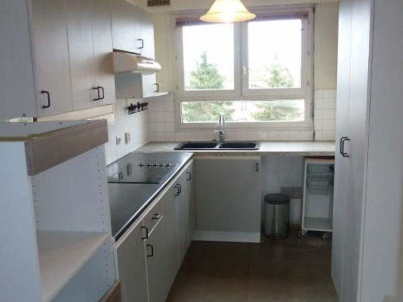 Vente appartement Le vesinet 320000€ - Photo 2