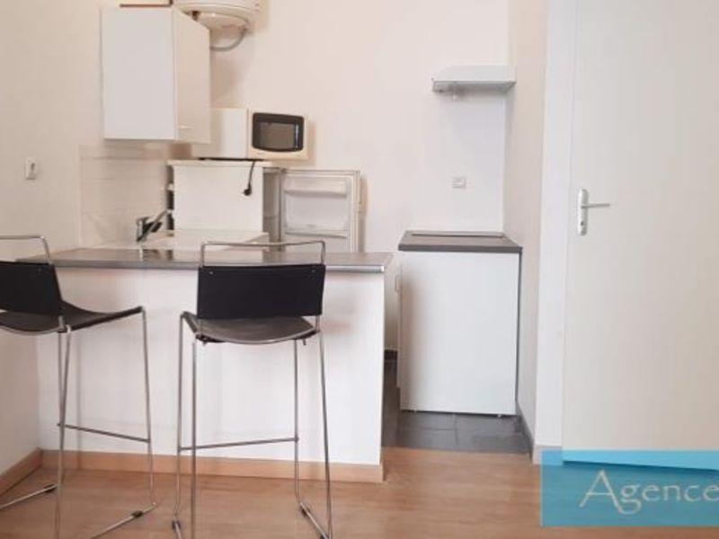 Location appartement Auriol 395€ CC - Photo 2