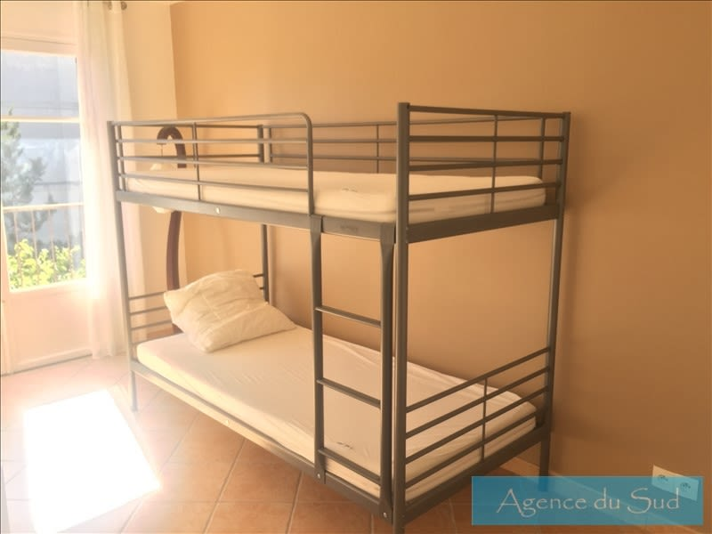 Location appartement La ciotat 970€ CC - Photo 6