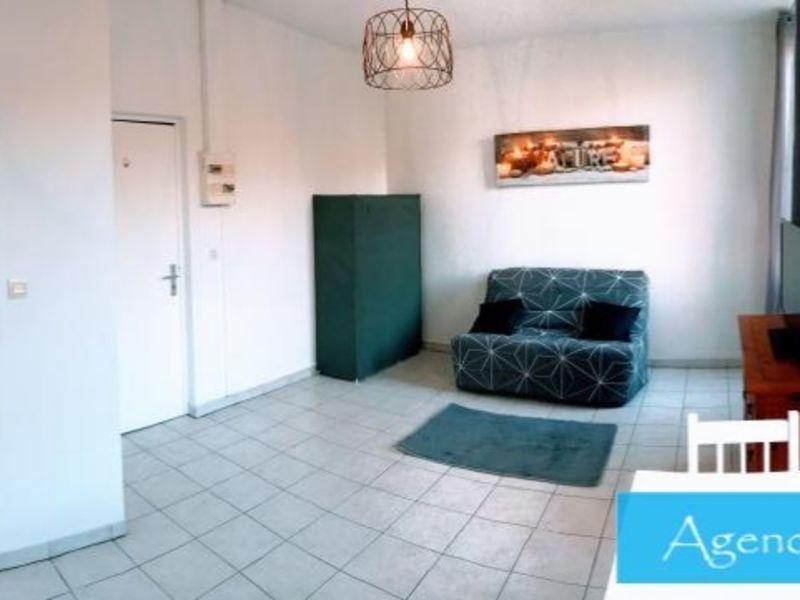 Location appartement Auriol 445€ CC - Photo 4