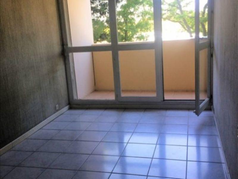 Location appartement Aubagne 600€ CC - Photo 5