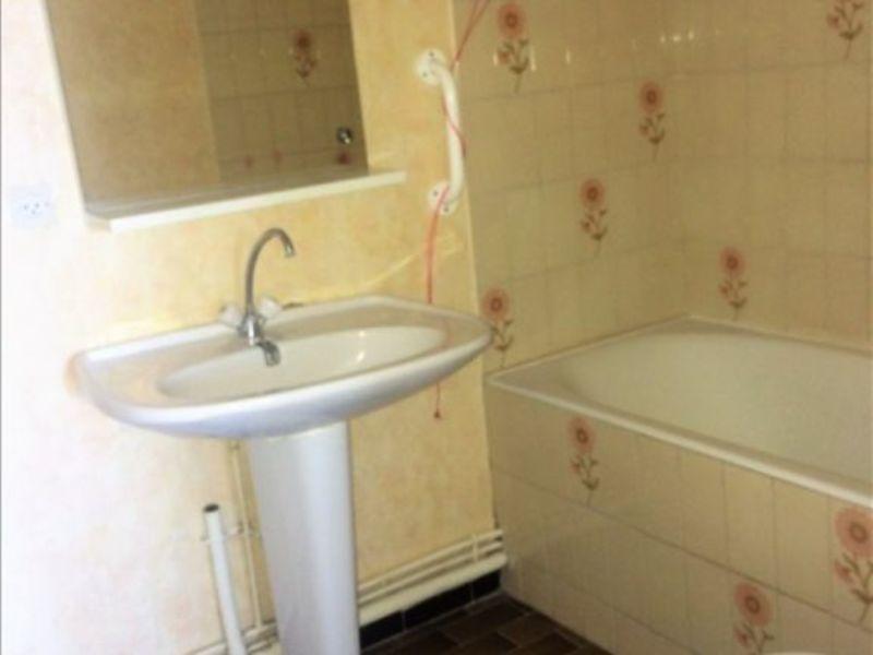Location appartement Aubagne 600€ CC - Photo 6