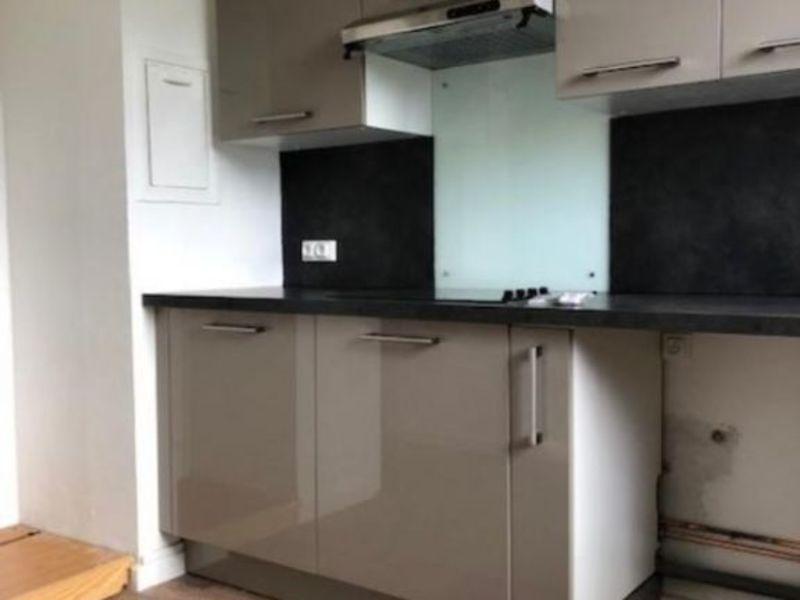 Rental apartment Saint germain en laye 1195€ CC - Picture 3