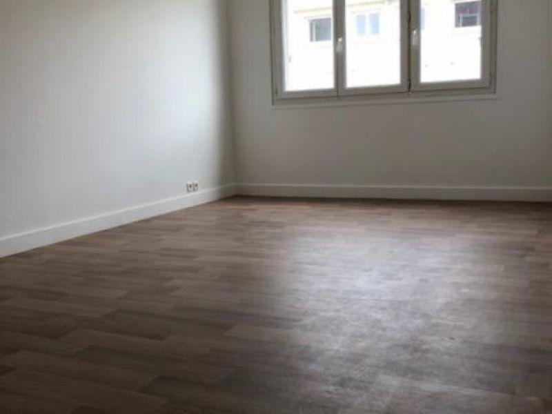 Rental apartment Saint germain en laye 1195€ CC - Picture 4