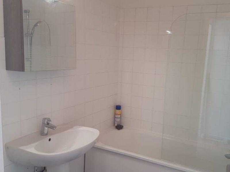 Rental apartment Saint germain en laye 1195€ CC - Picture 8