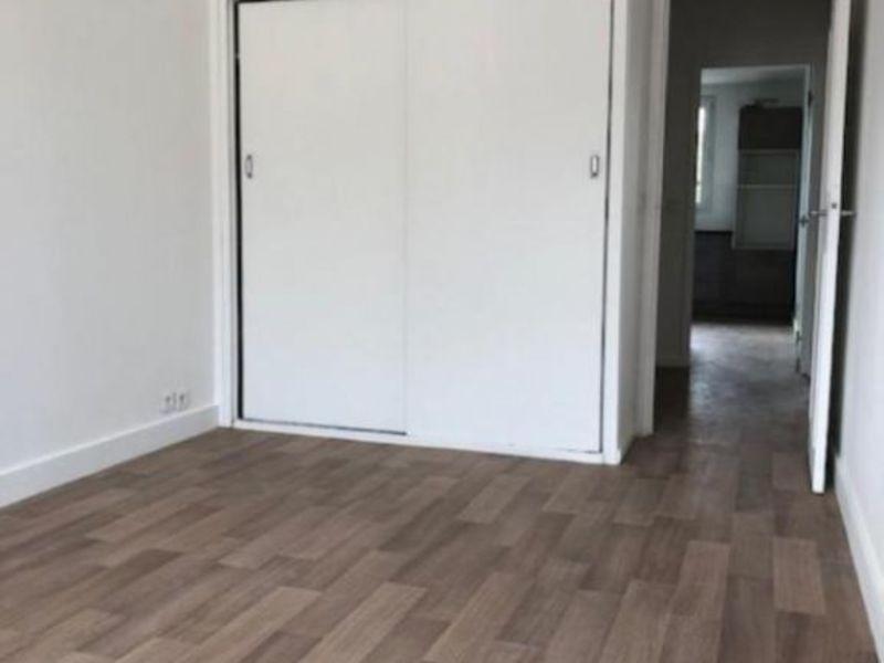 Location appartement Saint germain en laye 1195€ CC - Photo 10