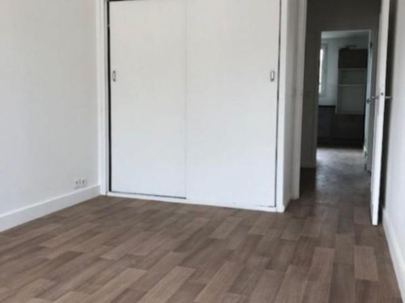 Rental apartment Saint germain en laye 1195€ CC - Picture 10
