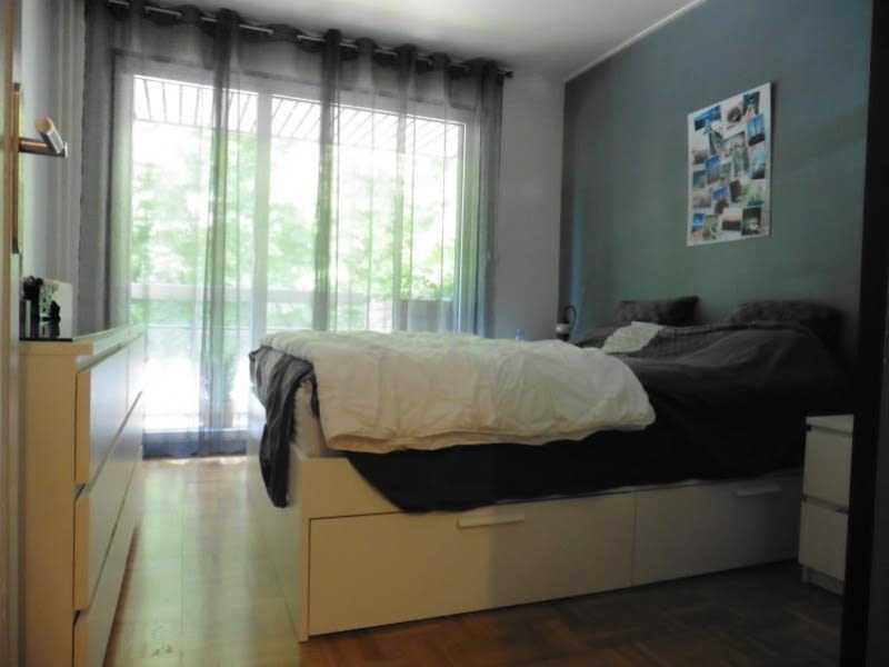 Rental apartment Le pecq 1 280€ CC - Picture 8