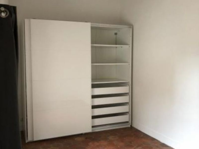 Location appartement Saint germain en laye 1 450€ CC - Photo 10
