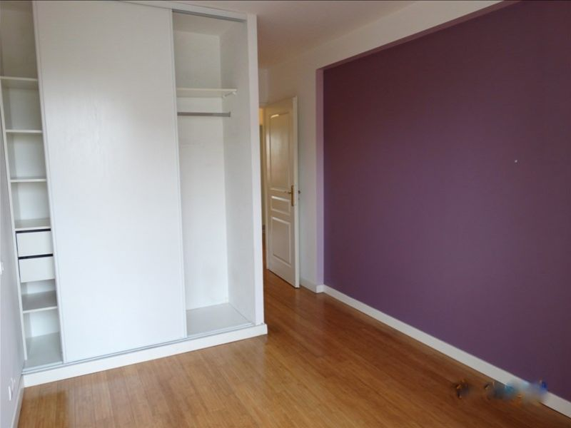 Rental apartment Poissy 970€ CC - Picture 3