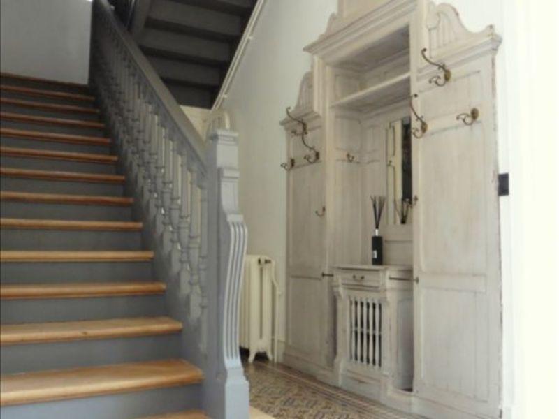 Rental house / villa Orgeval 5500€ CC - Picture 3
