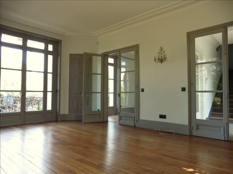 Rental house / villa Orgeval 5500€ CC - Picture 4