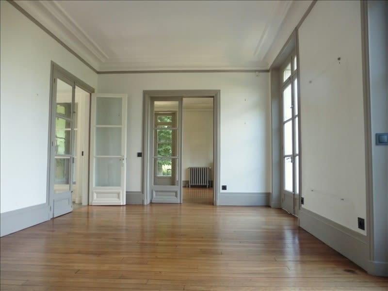 Rental house / villa Orgeval 5500€ CC - Picture 6