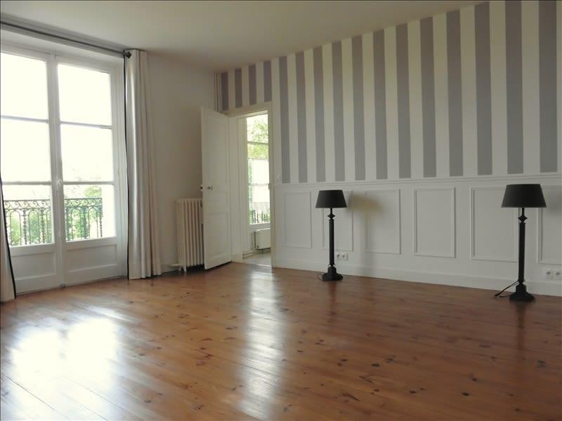 Rental house / villa Orgeval 5500€ CC - Picture 8