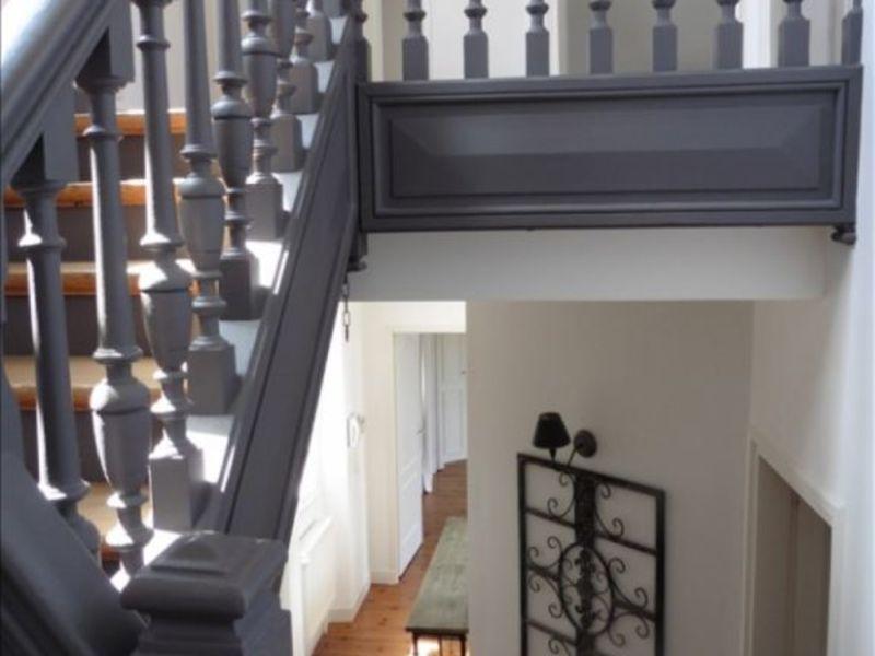 Rental house / villa Orgeval 5500€ CC - Picture 9