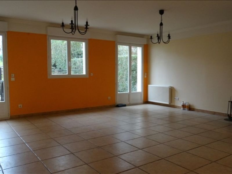 Location maison / villa Fourqueux 2 800€ CC - Photo 2