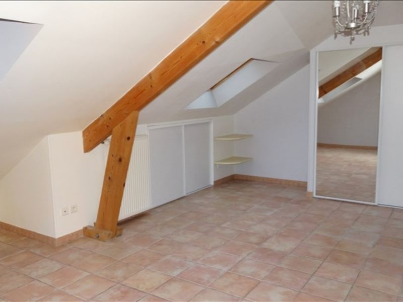 Location maison / villa Fourqueux 2 800€ CC - Photo 8