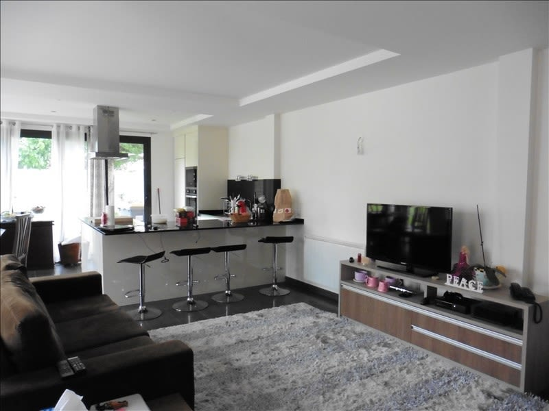 Location maison / villa Chatou 2 250€ CC - Photo 1