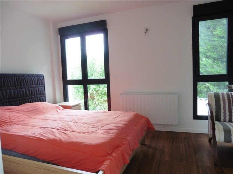Rental house / villa Chatou 2 250€ CC - Picture 7