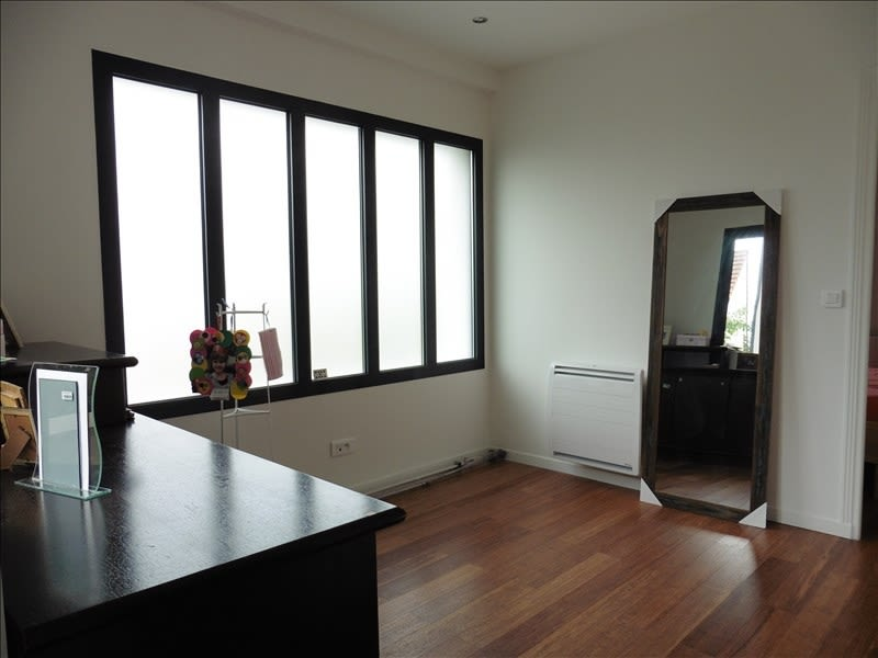 Location maison / villa Chatou 2 250€ CC - Photo 8