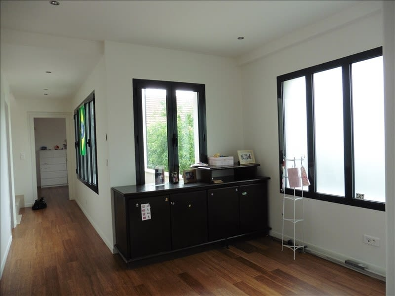 Rental house / villa Chatou 2250€ CC - Picture 9