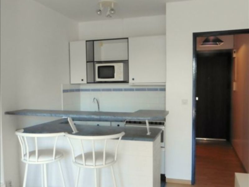 Sale apartment Le pecq 139 000€ - Picture 4