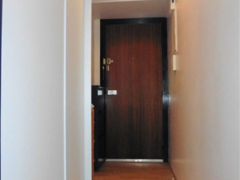 Sale apartment Le pecq 139 000€ - Picture 7