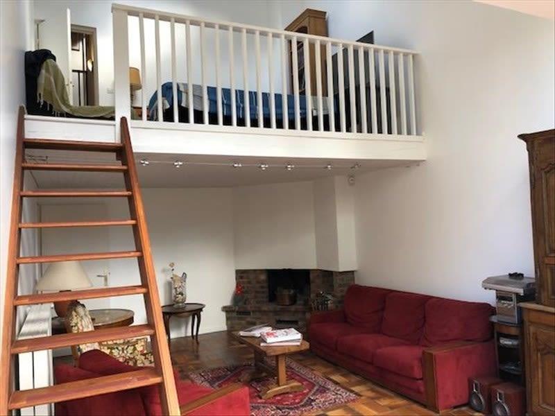 Vente maison / villa L etang la ville 575000€ - Photo 3