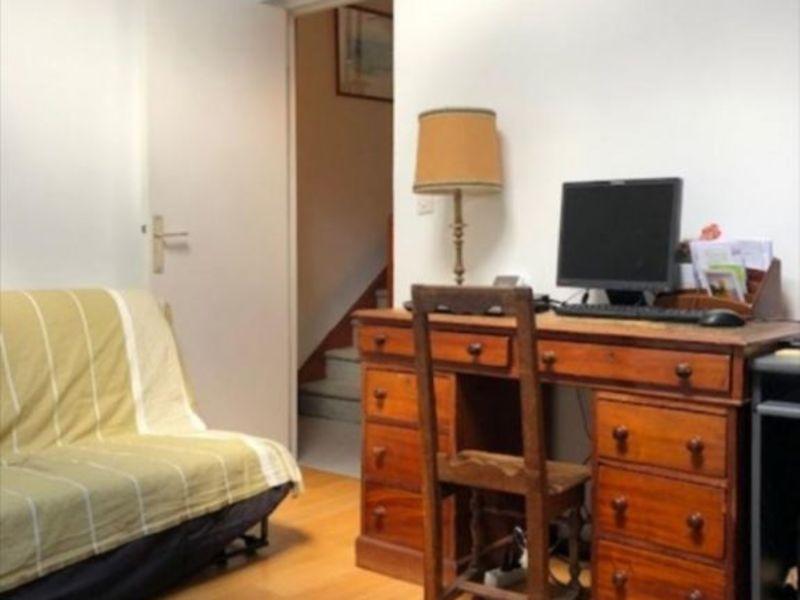 Vente maison / villa L etang la ville 575000€ - Photo 7