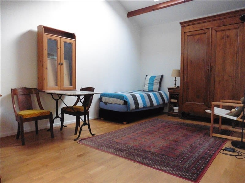 Vente maison / villa L etang la ville 575000€ - Photo 8