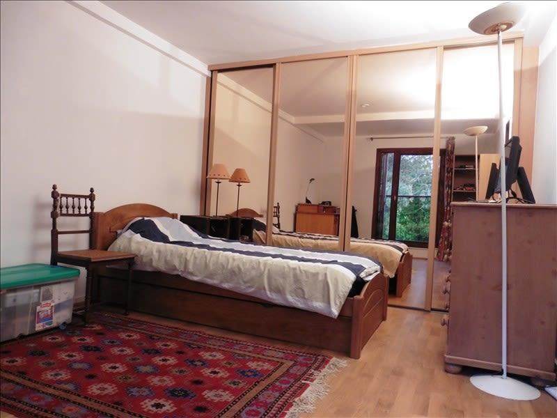 Vente maison / villa L etang la ville 575000€ - Photo 9