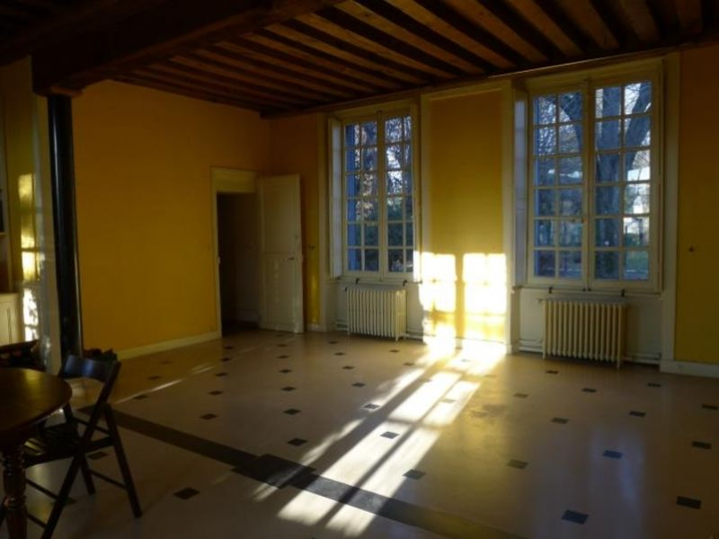 Vente appartement Olivet 173000€ - Photo 6