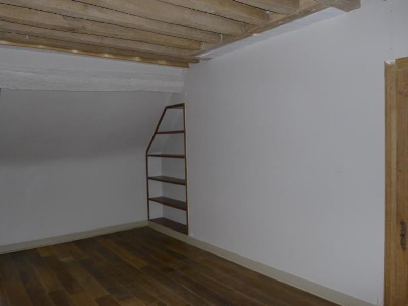 Sale apartment Olivet 365250€ - Picture 7