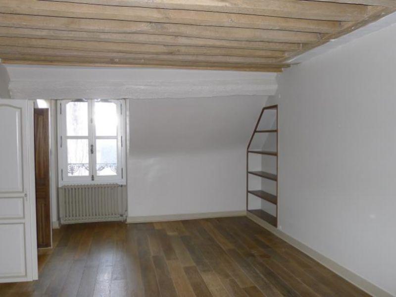 Sale apartment Olivet 365250€ - Picture 8