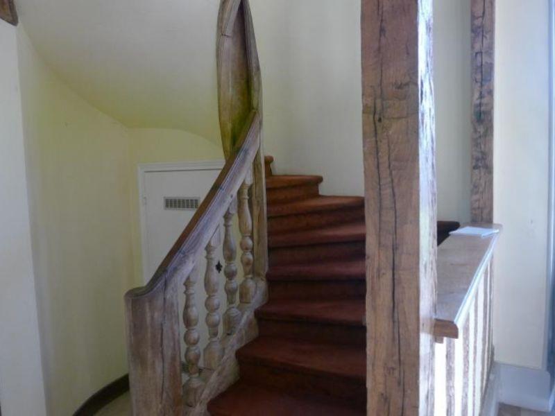 Sale apartment Olivet 365250€ - Picture 9